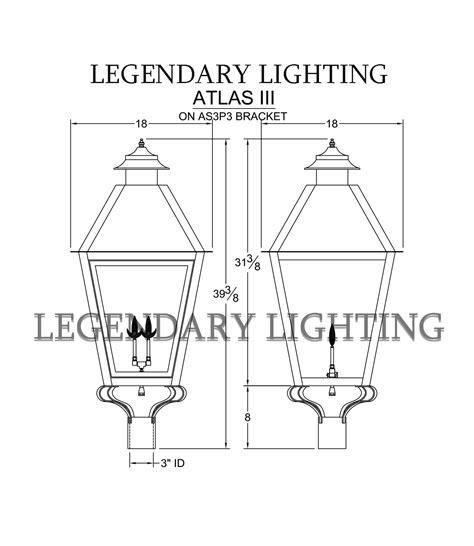 Legendary Lighting by Legendary Lightning 28 Images Apollo Legendary Lighting Iris 2 Cwb Legendary Lighting