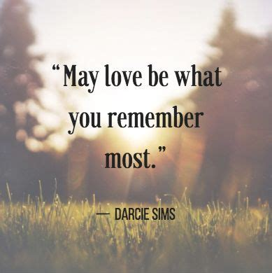 remember 40 poems of loss lament and books 15 comforting quotes that helped cope with