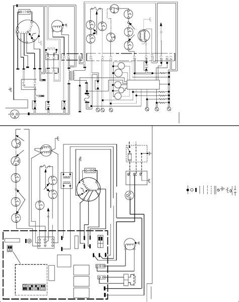 wiring diagram bryant furnace diagram free