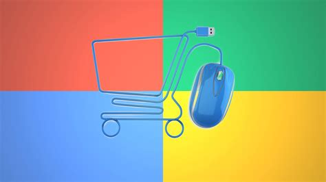 google wallpaper online heal s furniture a tale of 2 ad types text vs shopping