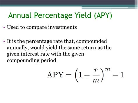 3 6 mathematics of finance ppt