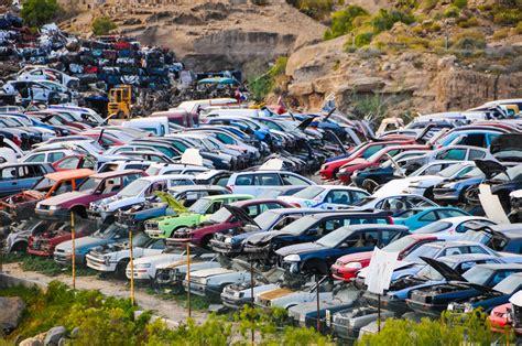 choose adelaide auto wreckers