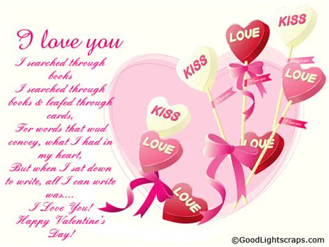 valentines wishes valentines day ecards greetings images quotes