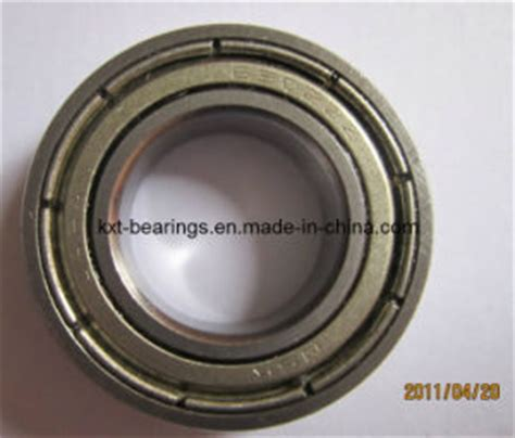 Bearing Ntn 6900 Zz china nsk 6901zz bearings 6906zz 6907zz 6908zz 6910zz china nsk 6900 bearings nsk