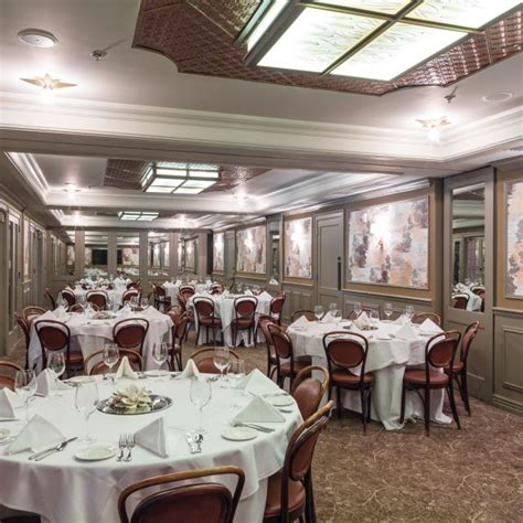bourbon house new orleans bourbon house restaurant new orleans la opentable