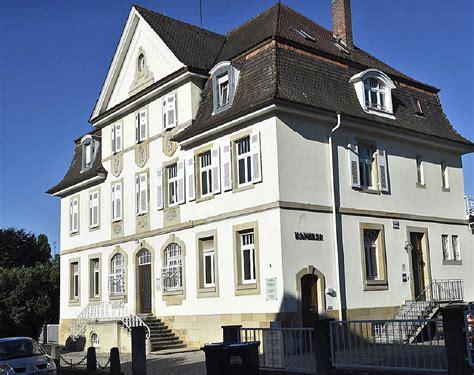 badische zeitung wohnung mieten m 252 llheim geldgesch 228 fte in der wohnung des kassierers