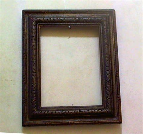 marcos antiguos para cuadros marcos de cuadros antiguos imagui