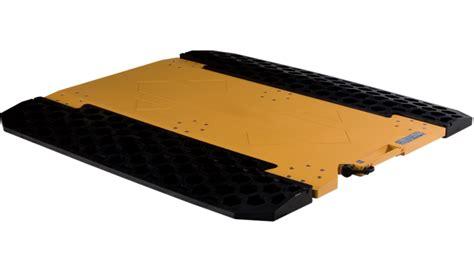 Timbangan Digital Merk Vibra timbangan jadever vibra axle pads portable truck