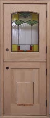 Exterior Door With Doggie Door Pin By Vintage Doors On Doors