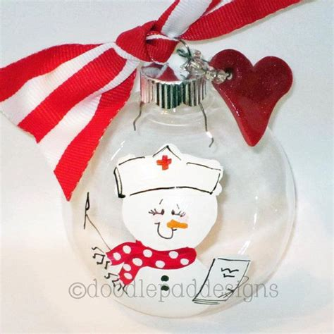 1000 images about holidays christmas medical emt on