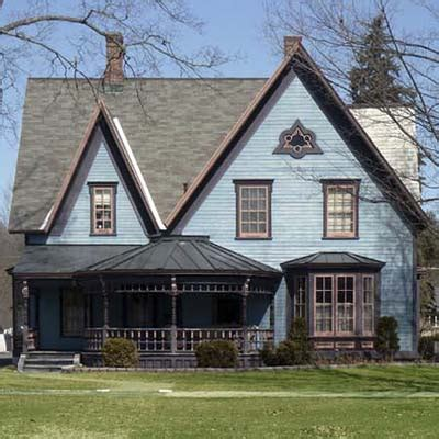 buy an old house brandon vermont best places in the northeast to buy an old house this old house