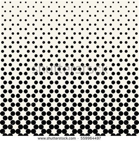 pattern black n white triangle vector seamless pattern abstract triangular stock