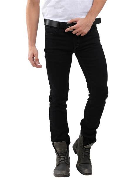 Skinny Jeans Black Mens | menswear tendencies for winter 2013 2014 men s black