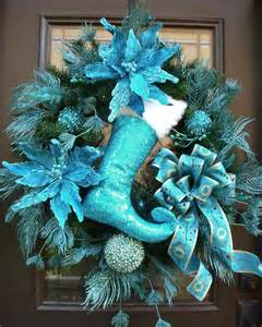 and turquoise decorations turquoise decorations letter of recommendation