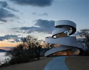 most architect the most beautiful religious buildings in the world right now business insider
