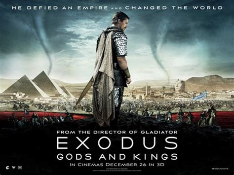 film exodus cast empire cinemas film synopsis exodus gods and kings