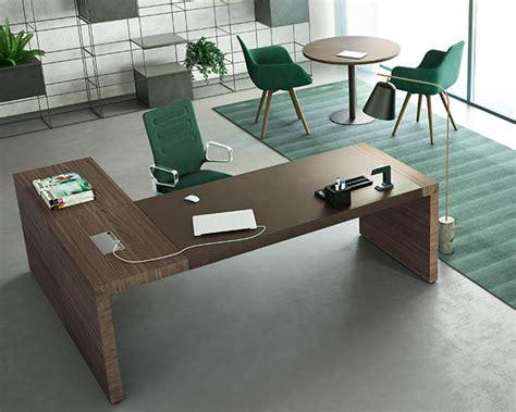 ufficio italia arredo ufficio direzionale collezione soft ufficio