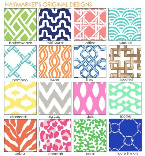pattern fabric names 30 best fabric pattern names images on pinterest fabric