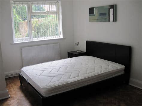 1 bedroom flat to rent uxbridge 1 bed flat to rent heath court park road uxbridge ub8 1nu