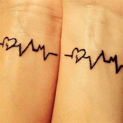 best friend henna tattoos henna ideas for best friends makedes