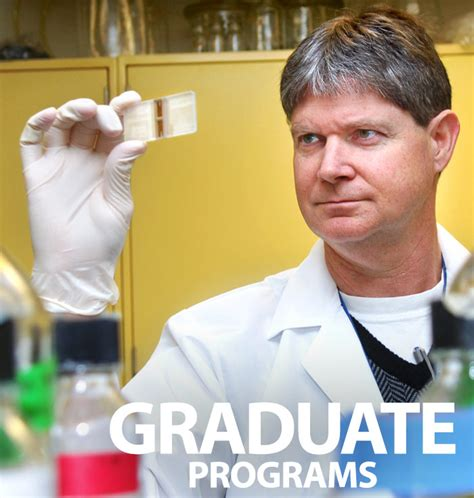 Utoledo Mba Curriculum by Prospective Student College Of Medicine And Sciences
