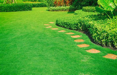 Gardens Of Bridgehton by Dan Ayars Landscaping Bridgeton Nj Landscape Design Fishpond Installation Lawn Maintenance