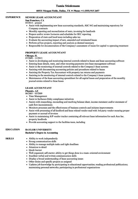 Fixed Assets Manager Cover Letter by Resume Cover Letter Sle Free Resume Cover Letter Exles Hospitality Cover