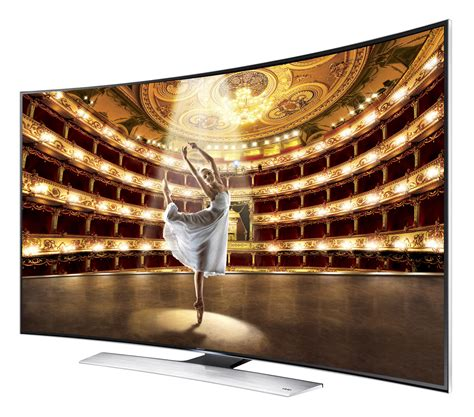samsung curved tv unhu90000