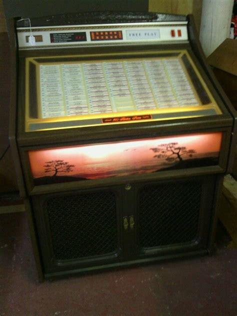 waffle house jukebox waffle house juke box for the home pinterest