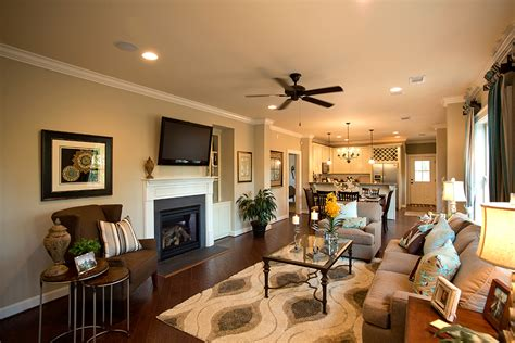 beautiful homes interior pictures beautiful homes interior at excellent inside photo
