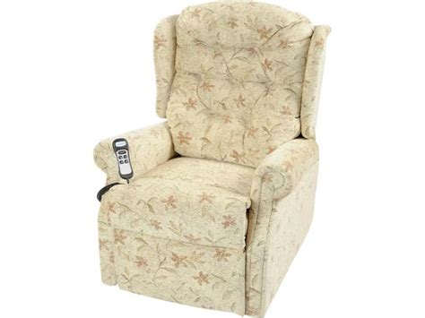 celebrity riser recliner celebrity woburn riser recliner chair summary which