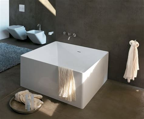 square bathtub size of square bathtub useful reviews of shower stalls