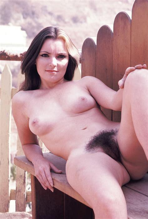 natural horny photo page 4