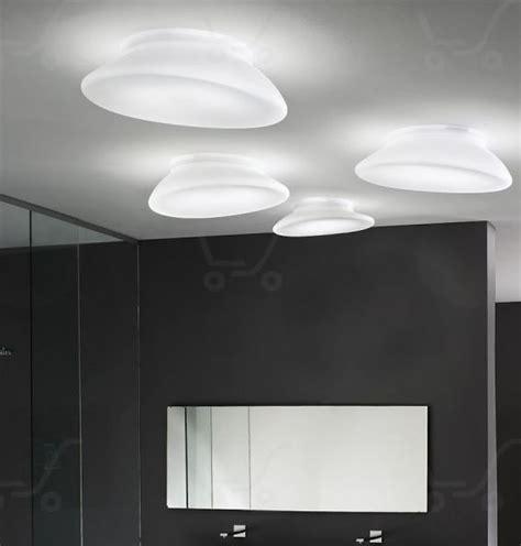 plafoniere moderne per soggiorno emejing plafoniere moderne per soggiorno ideas house