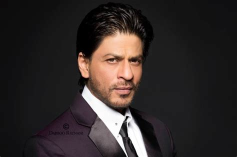 rank list of hollywood actors bollywood s highest paid actors of 2016 on forbes list