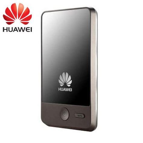 Wifi Router Mobile e583c huawei huawie e583c router reviews specs buy