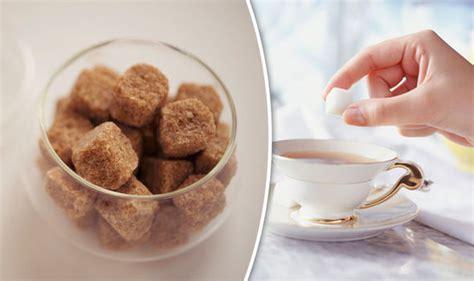 brown sugar better than white sugar is brown sugar really healthier than white sweet is