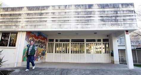 pabellon xunqueira pontevedra piden a costas desafectar o 225 mbito do pavill 243 n de deportes