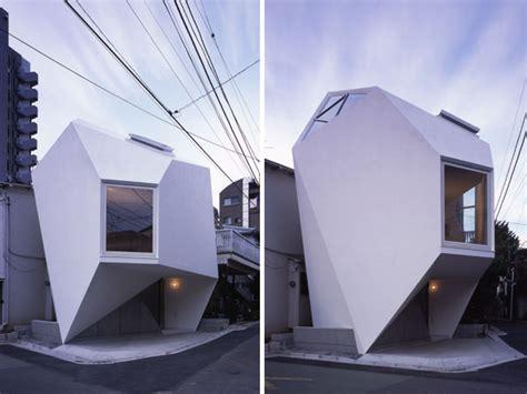 modern japanese architecture livin 180 sponge modern japanese architecture