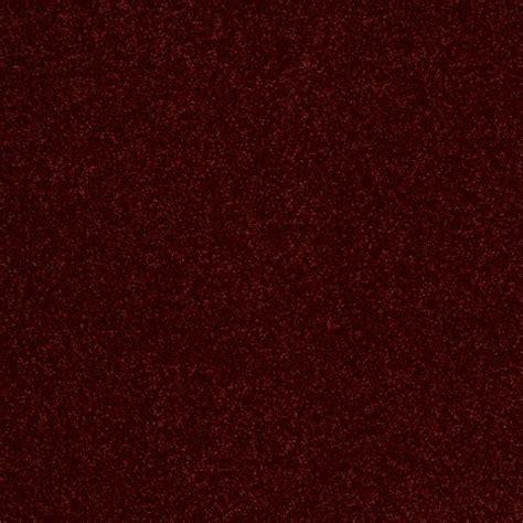 cranberry color cranberry color savage accent series u x u washed