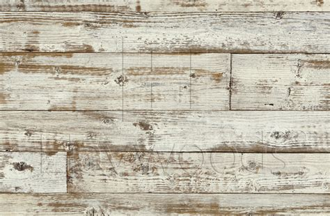 Whitewash Interior Walls Hrc1950 Boreas Rustic Grade Reclaimed Solid Pine Wood Cladding