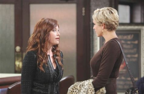 pics of nicole on days of our lives serena vs nicole days of our lives tv fanatic