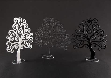 albero porta collane espositore porta collane aberello 2