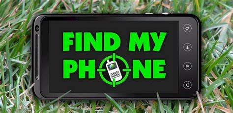 find my android phone 10 best anti theft tracking apps for android smartphones