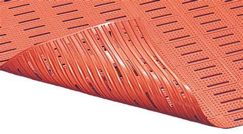 room mats versa runner mats are locker room mats pool mats by