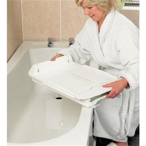 bath master bathmaster deltis bath simple lift bathing assistance