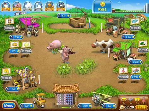 download game mod farm frenzy farm frenzy 2 game free download