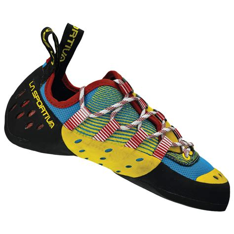 la sportiva climbing shoes la sportiva hydrogym climbing shoes s buy