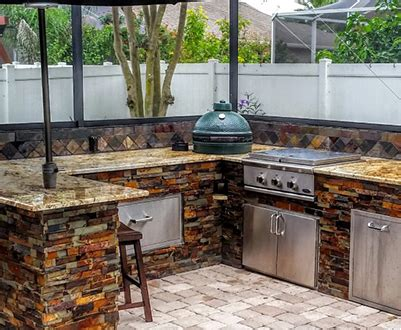 Outdoor Kitchens San Antonio Tx by Outdoor Kitchens In San Antonio Tx H3o Water Systems