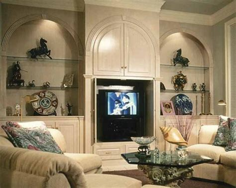 Mediterranean Home Interior Design by Exotic Mediterranean 2 Floor With Luxury Interior And